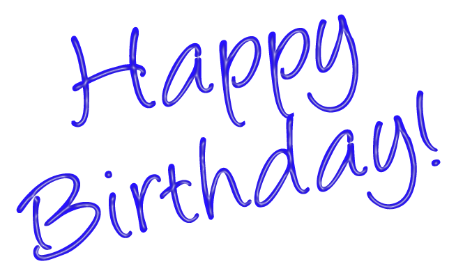 free birthday clipart clipart of happy birthday jodi clipart of happy birthday ron