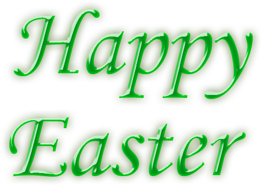 easter clip art free online - photo #40