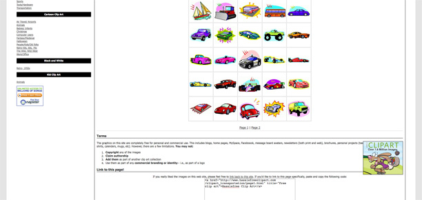 free-automobile-clipart-21