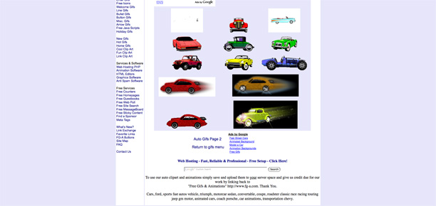 free-automobile-clipart-31