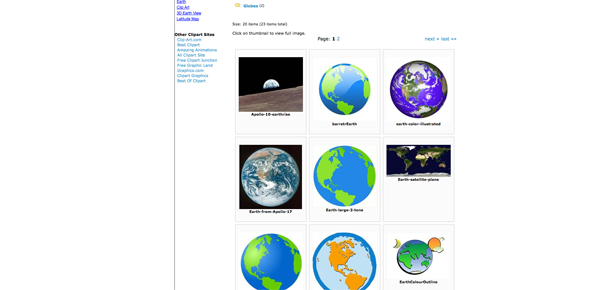 free-earth-clipart-1